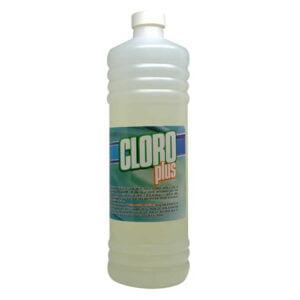 cloro liquido, cloro y pinol, cloro concentrado, cloro y amoniaco, cloro activo, clorox leija, cloralex, clorox, blanquear ropa, desinfeccion superficies, hipoclorito de sodio,