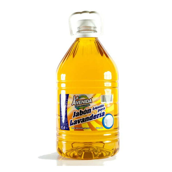 detergente liquido lavanderia, jabon liquido lavanderia, zote liquido, jabon zote liquido, detergente industrial para lavanderia, formula jabon zote liquido,